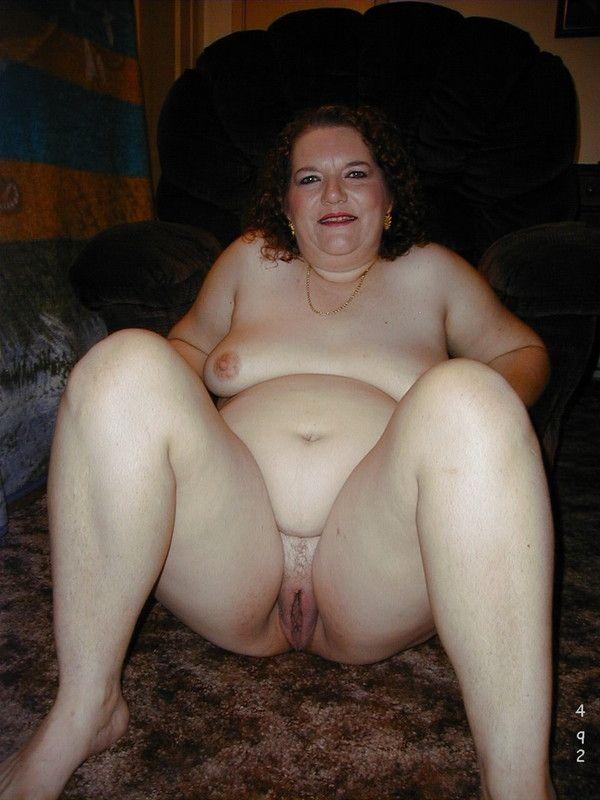 J'aime les seins d'adolescent